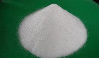 Levamisole hydrochloride supply