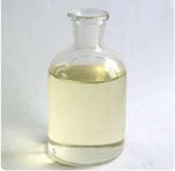 Hexahydro-1,3,5-tris(hydroxyethyl)-s-triazine supply