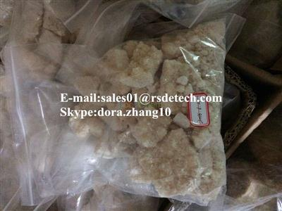 4F-PHP 4FPHPs high purity lower price stable supply(13415-55-9)
