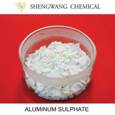 Ammonium sulphate fertilizer Nitrogen 20.5%