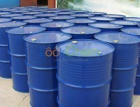 TIANFU-CHEM SOYBEAN OIL