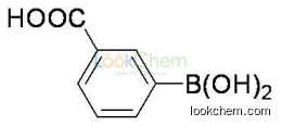 3-Carboxyphenylboronic acid