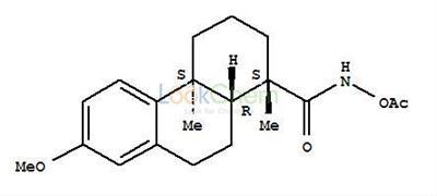 High Quality Hydroxylamine Hydrochloride PriceCAS NO.: 5470-11-1