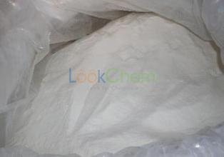 Factory Supply Dexamethasone CAS NO.50-02-2