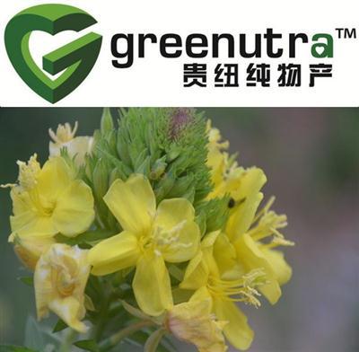 Oenothera extract