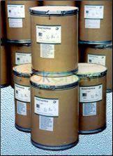 Cysteamine hydrochloride(156-57-0)