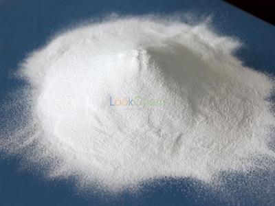 TAINFUCHEM:  Lead dioxide