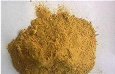 HOT SALE Tannic acid