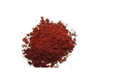 Natural Organic Canthaxanthin