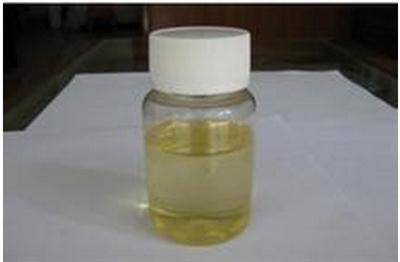 Laurocapram best price