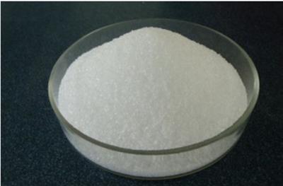 high quality Erythritol