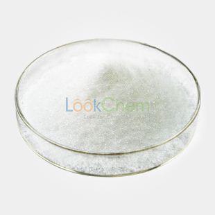 TAINFUCHEM:  Quinic acid