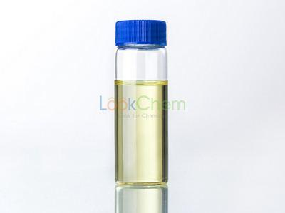 2-Methoxy-4-methylphenol