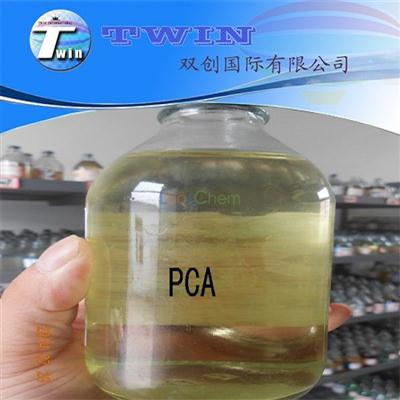 30% 50% Phosphino Carboxylic Acid Polymer (PCA)(71050-62-9)