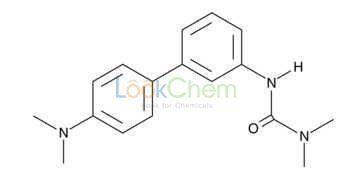 Atglistatin(1469924-27-3)