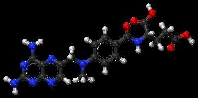 Methotrexate 59-05-2