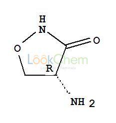 D-cycloserine CAS NO.68-41-7