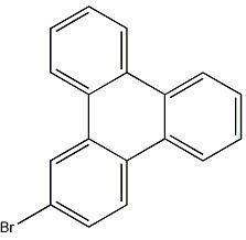 high quality 2-bromotriphenylene supplier