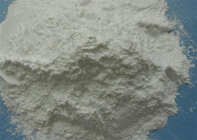 supply top quality p-Phthalic acid