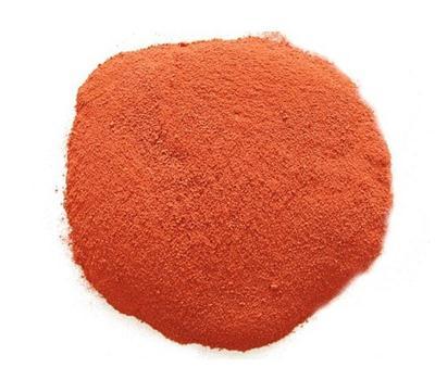 Doxorubicin hydrochloride 25316-40-9