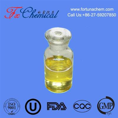 Favorable price and fast delivery Cremophor EL Cas 61791-12-6 with best purity