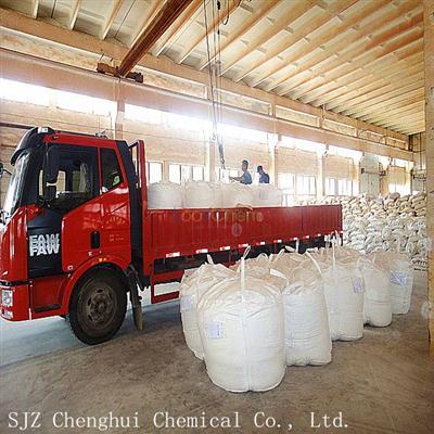 3,3'-Dichlorobenzidine dihydrochloride(612-83-9)