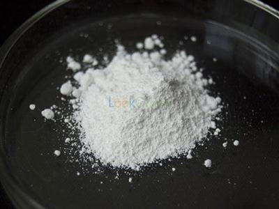 Anabolic Steroid Powder Drostanolone Enanthate