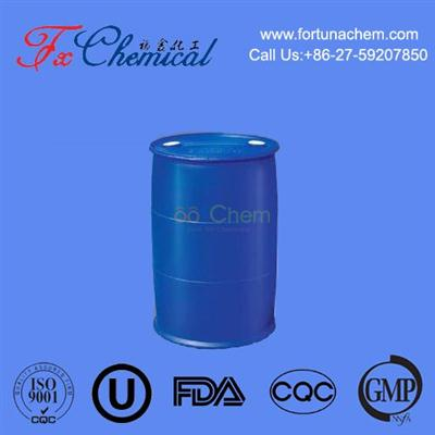 Bottom price high purity Iron-dextran Cas 9004-66-4 supplied by china chemical manufacture