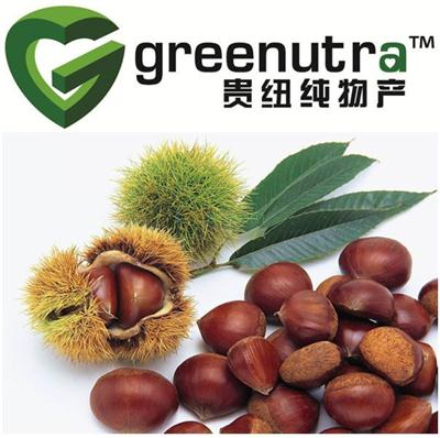 supply   Horse chestnut extract 66778-17-4  exporter