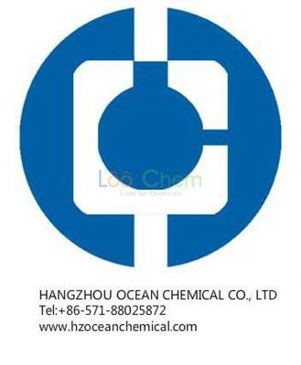 Zirconium sulphate, disulfatozirconicacid