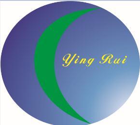 Sunitinib base 557795-19-4