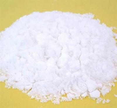 Sodium acetate  127-09-3