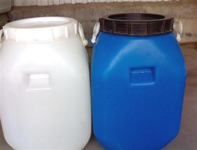 Di-tert-butyl dicarbonate lower price