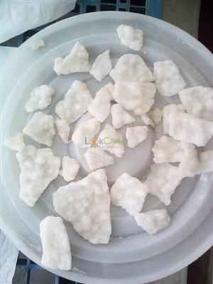 best price 4clpvp crystal CAS NO.12656-85-8