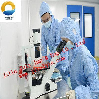 best supplier of Trityl olmesartan ethyl ester with low price CAS NO.144690-33-5