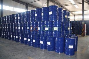 Polyethylene-polypropylene glycol(9003-11-6)