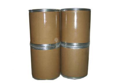 Folinic acid high purity