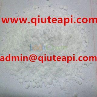 factory price fmxp fmxp fmxp powder 1400742-42-8s