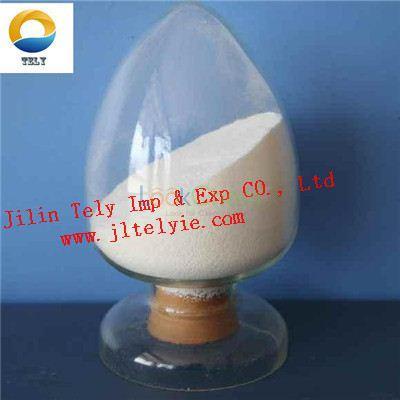 Flumazenil CAS NO.78755-81-4