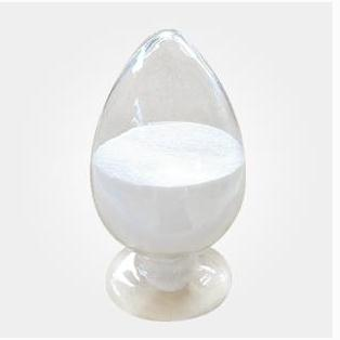 High purity Polyquaternium-22 53694-17-0 in stock immediately delivery good supplier