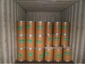 High Quality Polymyxin B sulphate 1405-20-5 in stock fast delivery good supplier