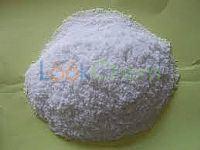 Hydroxyethyl Cellulose CAS NO.9004-62-0