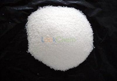 HIGH-PURITY POLYALUMINIUM CHLORIDE