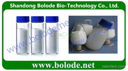 R&D Lab research 401900-40-1 custom synthesis impurities