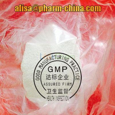 Testosterone Enanthate Raw Powder