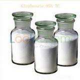 Sodium Hyaluronate 9067-32-7