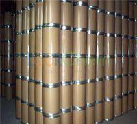 Enrofloxacin 93106-60-6