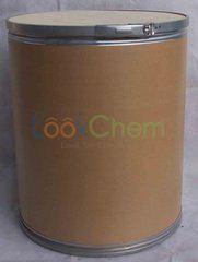 3-Oxo-cyclobutanecarboxylic acid