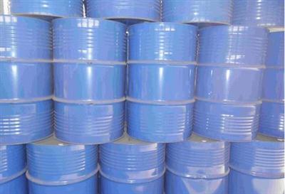 Isoamyl benzoate 94-46-2 HOT SALES