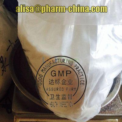Testosterone Undecanoate Raw Powder